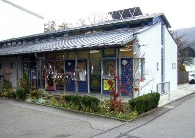 Kindergarten Essing