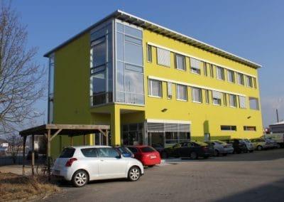 Pöppel Städtereinigung GmbH