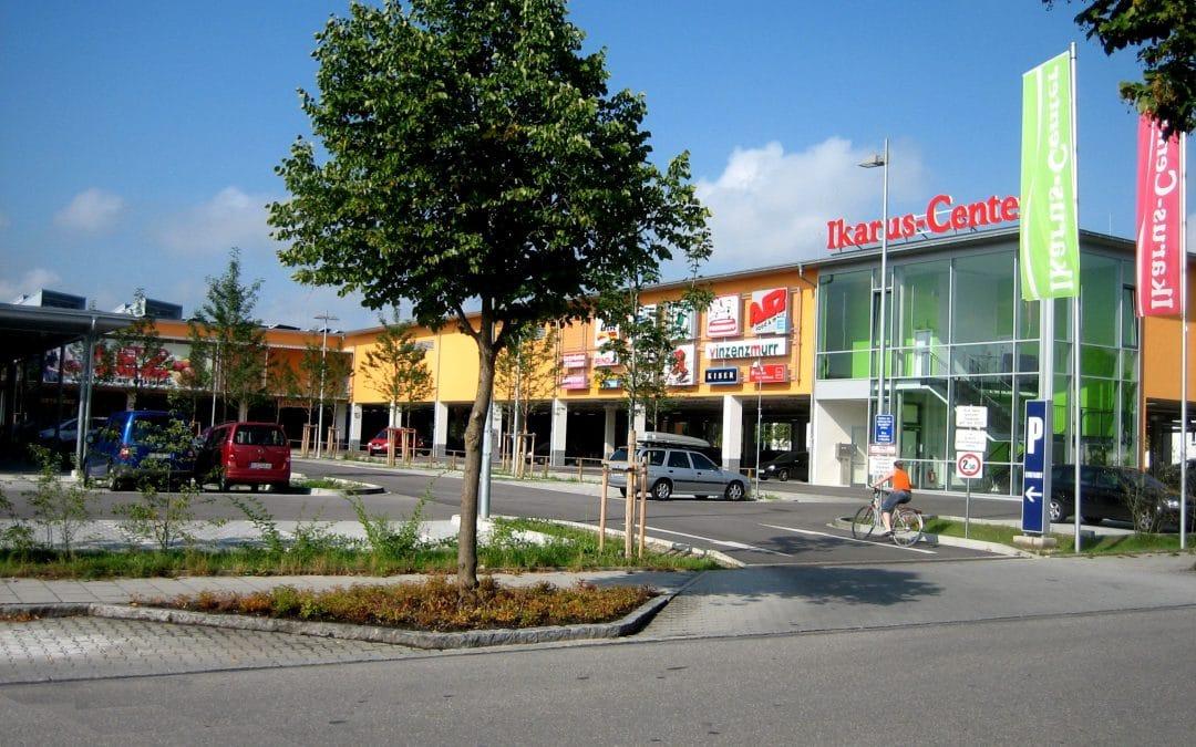 Ikaruscenter Puchheim
