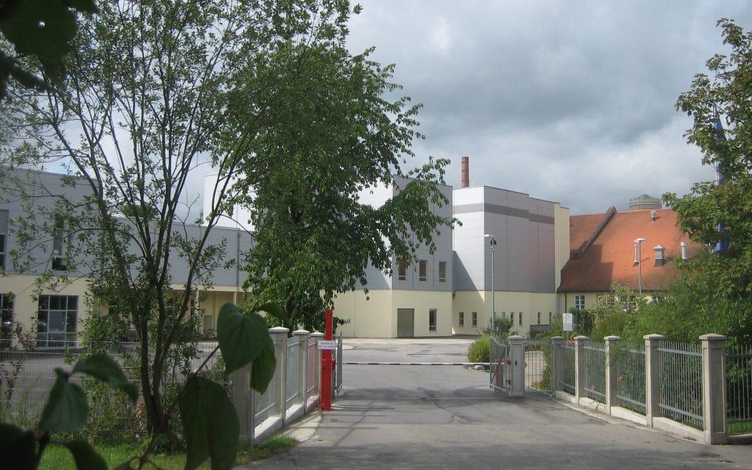 Schneider Weisse GmbH
