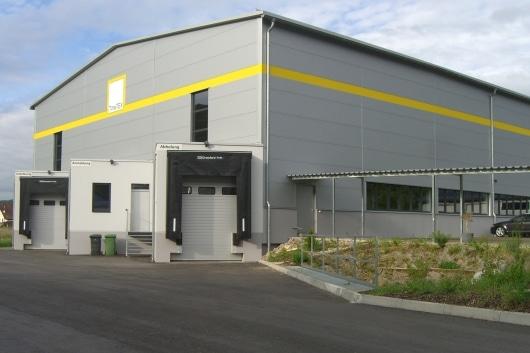 TimeTex Verlag GmbH